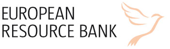 European resource bank